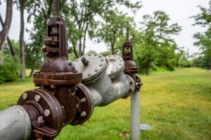 backflow prevention device services near you